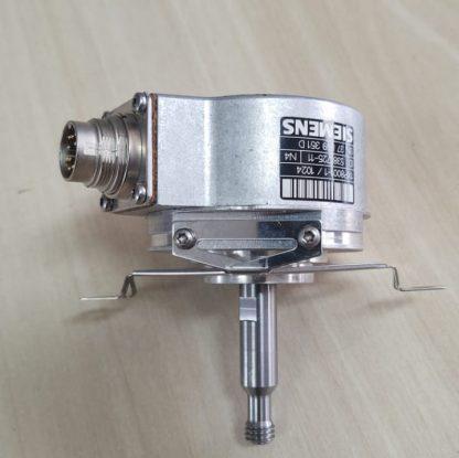 Encoder ID 538 725-19 H1