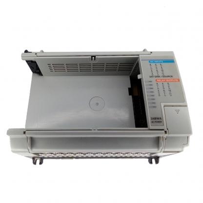 CLP MicroLogix 1500