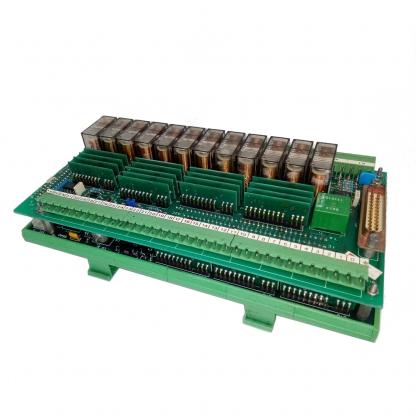 Módulo de Interface FIDIA DRTXWB1