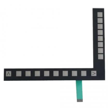 Membrana Siemens 802dsl