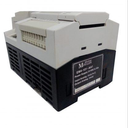 EM4-1014-AA1