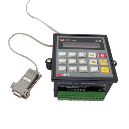 PLC M90 - Unitronics