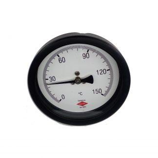 Termômetro 0- 150ºC