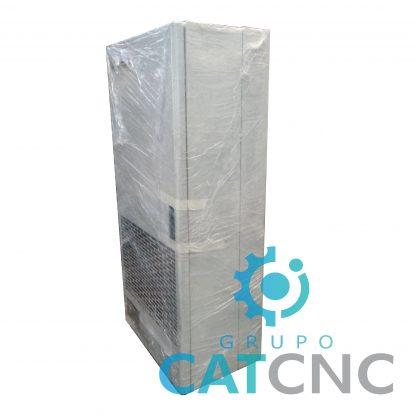 Condicionador de Ar KL1020
