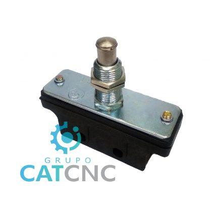 Microrutor Pedal